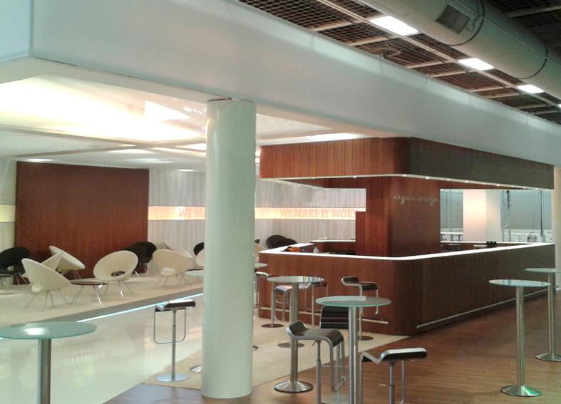 Interioir-Konfektion_bar-lounge